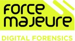 force-majeure